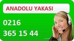 Baymak Termosifon Anadolu
